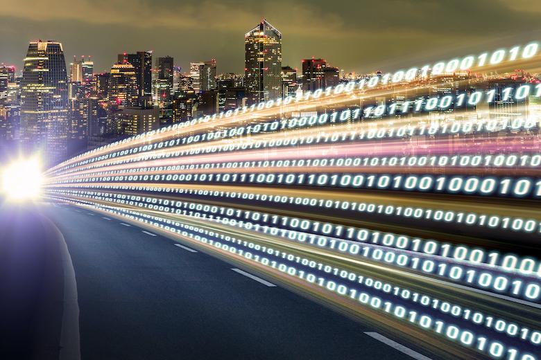 ICTインフラ構築サービス