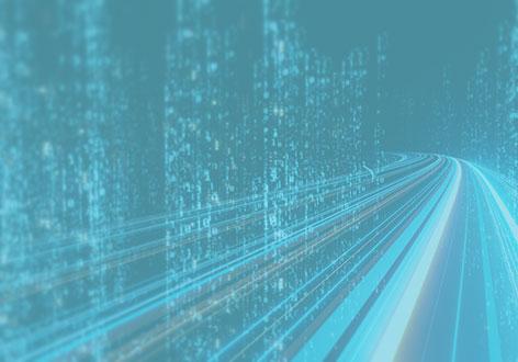 ICT基盤構築 ソリューション